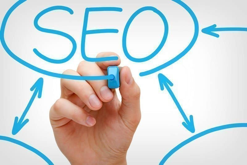 What Your Business Needs to Know About SEO