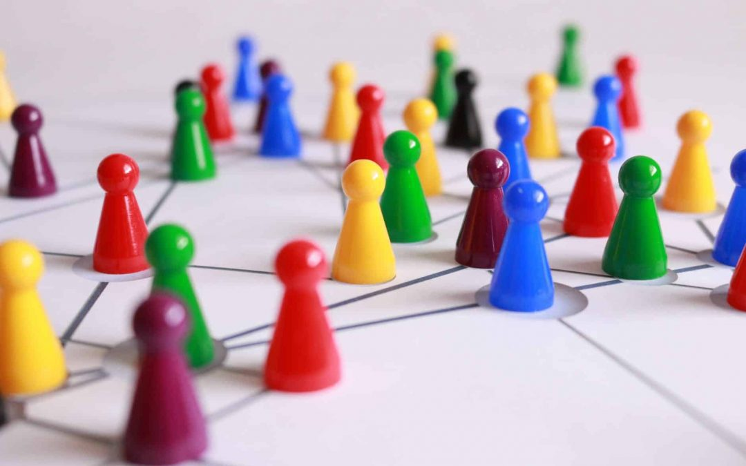 Networking Tips for Small Business Part IV – After The Event