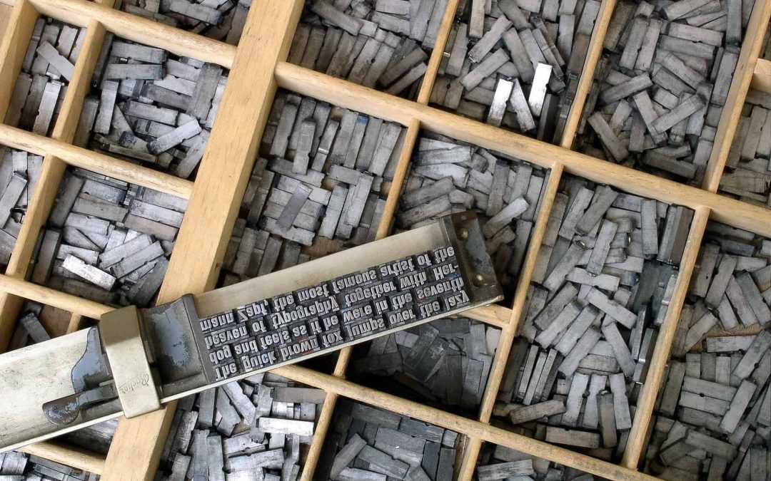 Choosing A Website Domain Name
