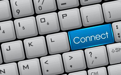 Ways to Improve Communication